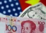 外汇亚盘: 人民币持稳 中国固定资产投资靓丽 零售总额不及预期
