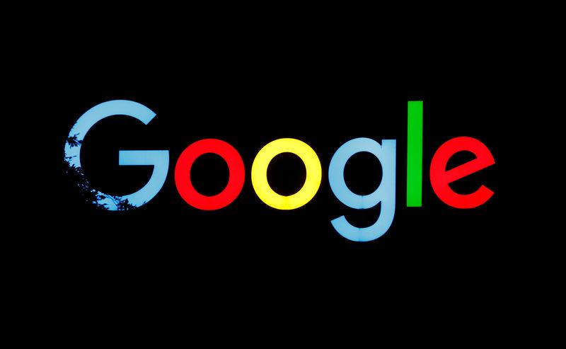 传谷歌提出就数字广告业务反垄断调查与欧盟达成和解