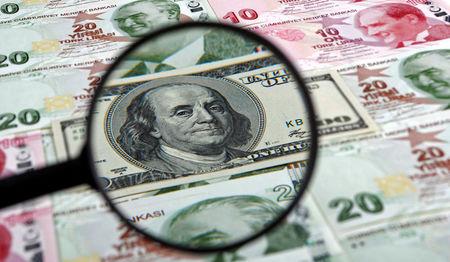 外汇欧盘:欧元、英镑回吐早前涨幅 德国经济景气指数连续5个月录得负值