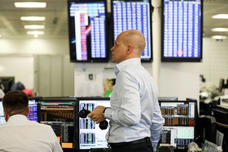 加拿大股市上涨;截至收盘加拿大多伦多S&P/TSX 综合指数上涨0.28%