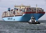 环球早报:全球贸易前景阴霾笼罩 本周迎非农数据
