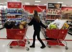 美国9月消费者信心未变,低于预期