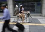日本第三产业指数预测 0.2% 相对 0.0%