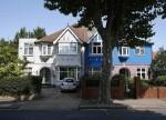 英国皇家特许测量师学会(英国皇家特许测量师学会)房价平衡预测 20% 相对 22%