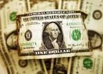 """去美元化正悄然进行,美元""""嚣张的日子""""或屈指可数"""