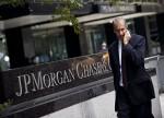 今日财经市场5件大事: 小摩、富国财报来袭 华尔街有望小幅高开