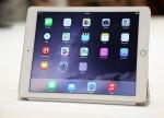 美股早知道:波音股票重启跌势 苹果时隔近四年更新iPad mini