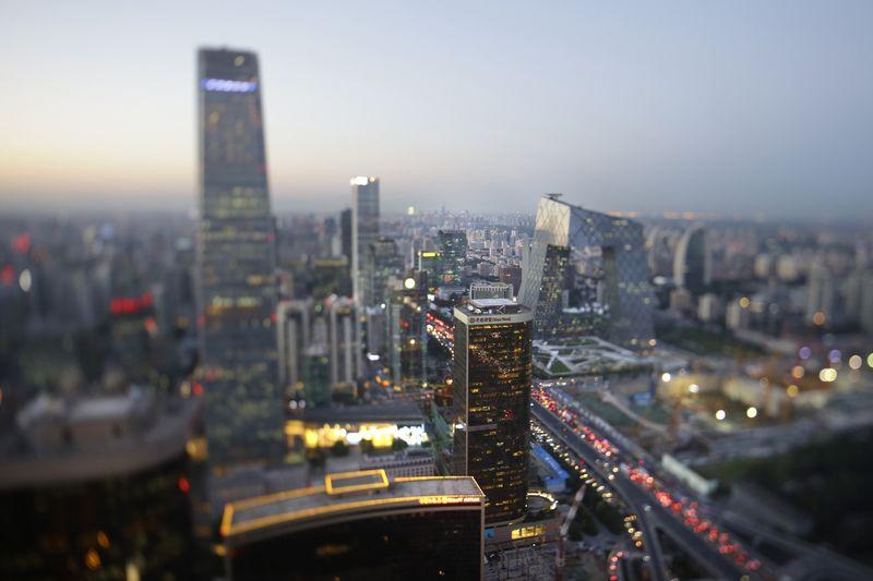中国人寿半年净赚超400亿,碳中和赛道受险资青睐,业内人士:要警惕泡沫