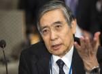外汇欧盘:黑田东彦称愿意阻止日元过度升值 日内聚焦德国经济景气指数