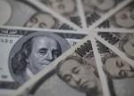 美元指数接近95 美元兑日元上涨
