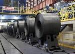 欧元区工业生产预测 0.5% 相对 0.5%