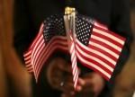 环球早报:美国为老布什举行国葬 休市一日
