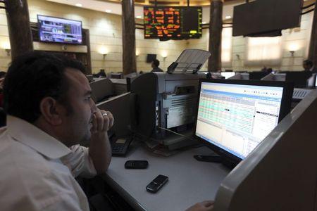 阿拉伯联合酋长国股市涨跌不一;截至收盘迪拜DFM综合指数下跌0.16%