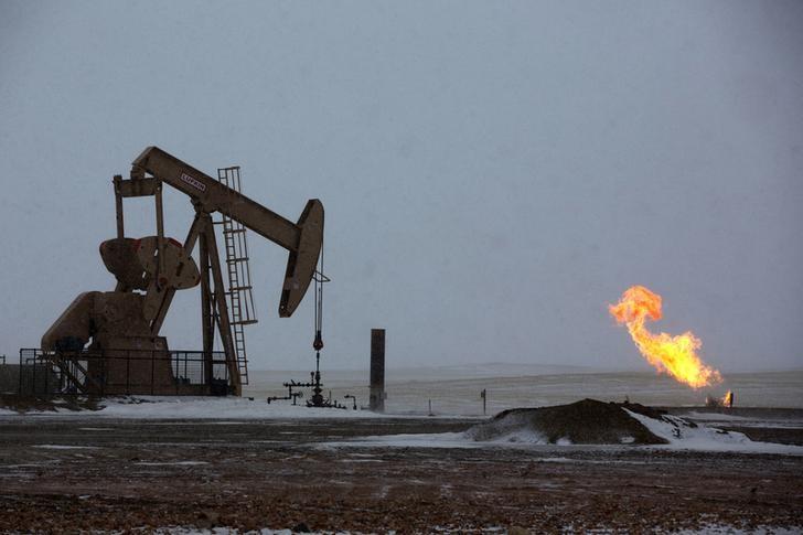 原油周评:OPEC+增产无悬念?需求忧虑前景,警惕油价或进一步回调