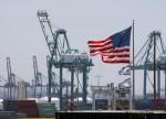 环球早报:褐皮书显示美国经济继续增长 但制造商担心关税冲击