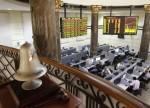 阿拉伯联合酋长国股市上涨;截至收盘迪拜DFM综合指数上涨0.64%