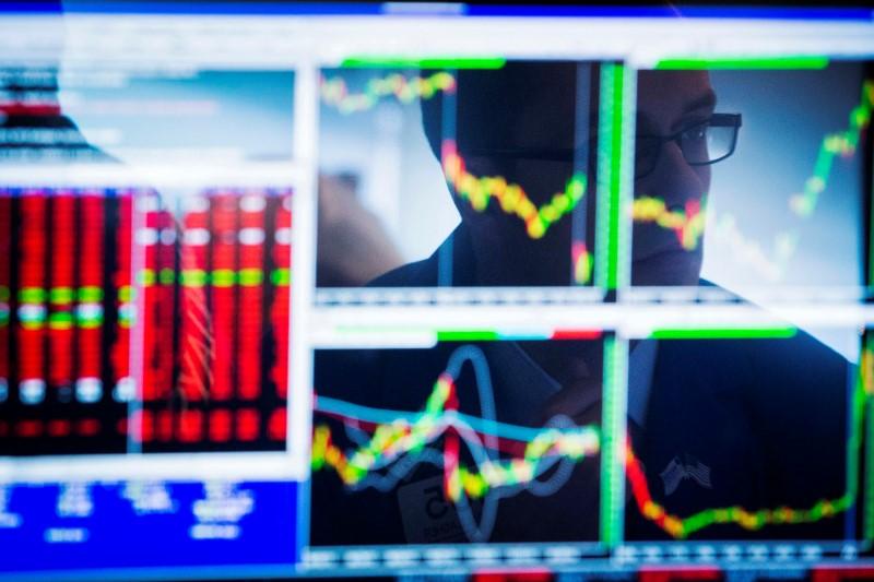 "© Reuters.  中金:上调H&H国际控股(01112)目标价23%至37.0港元 维持""中性""评级"