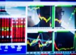 国际油市:油价在震荡交易中微升,但周线连续第六周下跌