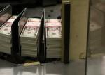 环球早报:美国经济数据提振美元 黄金连续七个交易日下挫