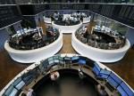 德国股市收低;截至收盘DAX 30下跌0.41%