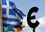 今日财经市场5件大事:全球股市上涨 希腊终于告别救助计划