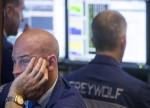 美国股市:收高,因特朗普宣布同国会达成协议结束长达35天的政府停摆