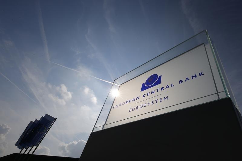 """本周财经市场5件大事:欧银决议携手美国""""恐怖数据""""快出炉"""