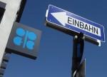 环球早报:OPEC原油月报今日公布 过去一月油价已累跌20%