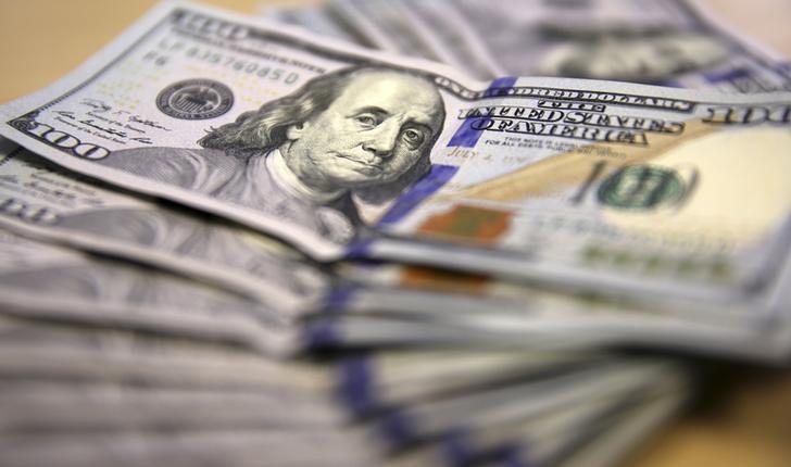 外汇欧盘:美元再度走低 下周美联储会议能否拯救多头?
