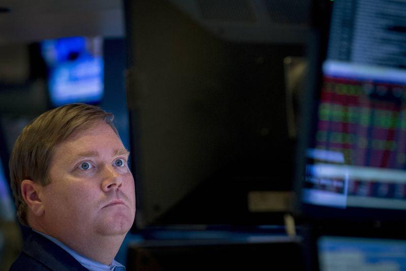 """© Reuters.  招商证券国际:维持三一国际""""买入""""评级 上调目标价至5.47港元"""