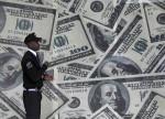 中国将进一步加强对外开放 提振美元从大跌中恢复