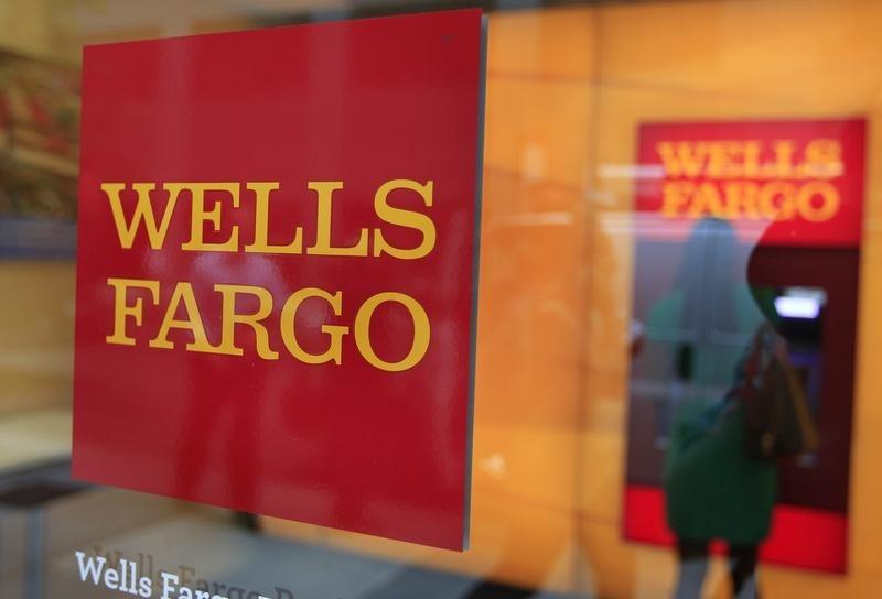 富国银行:最好投资机会在美股重灾区 看好周期和价值股