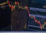美国股市:受金融股提振上涨,但升息忧虑限制涨幅