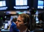 重温稿-美国股市:标普和道指受贸易乐观情绪推动上涨,英伟达拖累纳指下跌