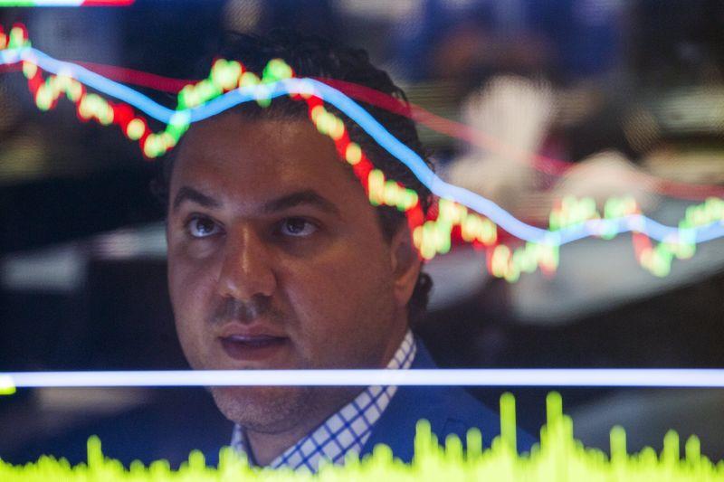 今日财经市场5件大事:纳指期货跌超1% 中国部署下半年经济工作