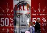 """本周财经市场5件大事:FED主席鲍威尔将讲话 """"恐怖数据""""零售销售来袭"""