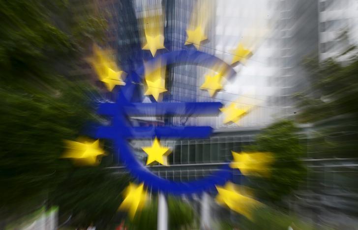 大摩:受历史性财政刺激方案推动 欧股有望反弹10%