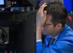美国股市:道琼工业指数开盘小跌,因贸易战忧虑重燃