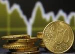 """欧洲股市:连续第四日陷入""""圣诞下跌""""行情"""