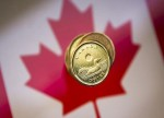 加拿大股市收低;截至收盘加拿大多伦多S&P/TSX 综合指数下跌0.87%