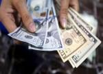 《全球汇市》美元缩减涨幅,投资人在联储主席讲话提振美元后获利了结