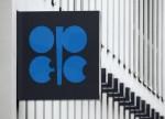 环球早报:G20中美元首达成重要共识!OPEC、非农本周来袭