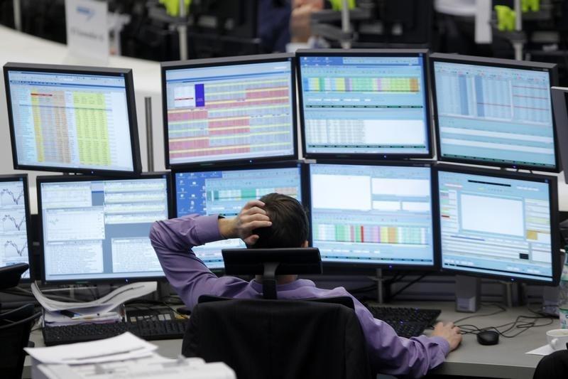 加拿大股市上涨;截至收盘加拿大多伦多S&P/TSX 综合指数上涨0.96%