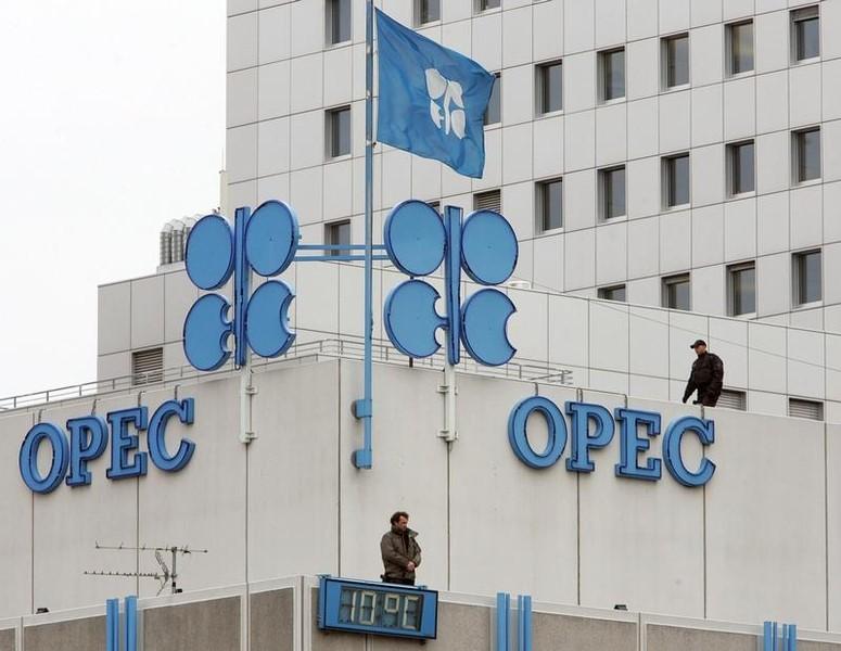 英为财情市场速递:疫情打压需求前景,OPEC紧急会议有望救油价于危难?