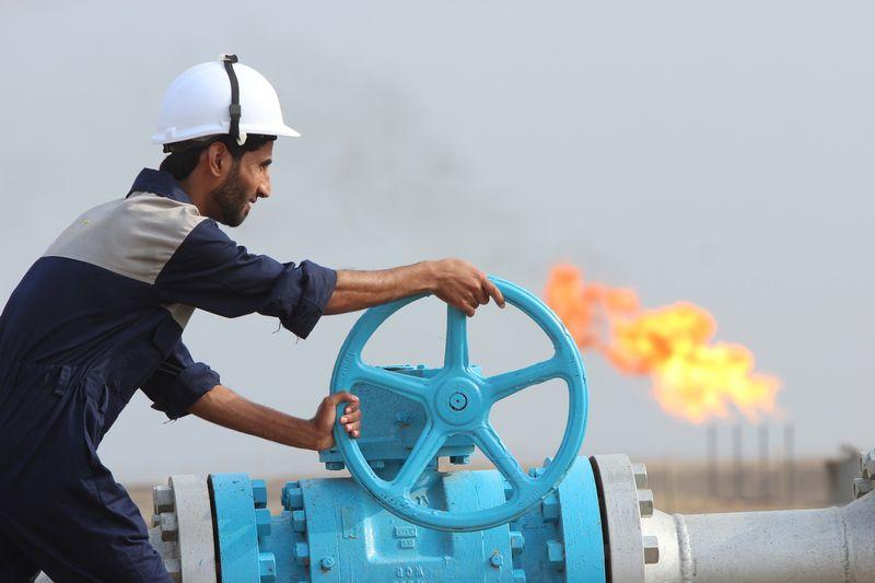 """原油交易提醒:OPEC+或延长减产三个月,油价""""绝地求生""""逆袭近10%,是反转还是""""回光返照""""?"""
