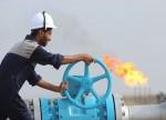 国际油市:布兰特原油下跌4%至三个月低位,因供应忧虑缓解
