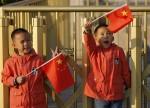 中国新债:财政部周五将招标发行100亿元贴现国债,期限三个月