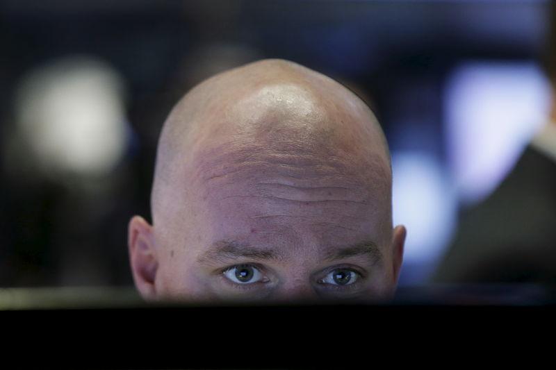 加拿大股市上涨;截至收盘加拿大多伦多S&P/TSX 综合指数上涨0.46%