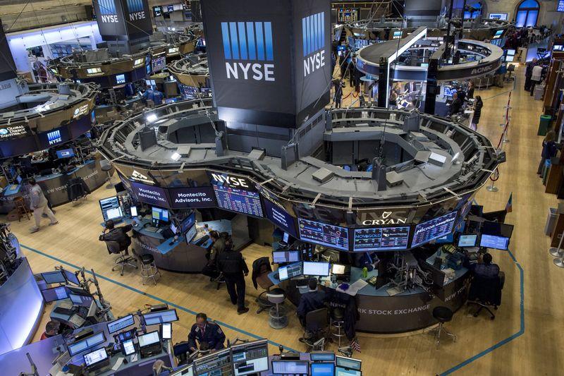 © .  小赢科技(XYF.US)Q1营收同比下降三成,净亏损1.96亿元
