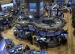 美国股市:道琼工业指数收涨0.49%,纳斯达克指数下跌0.15%